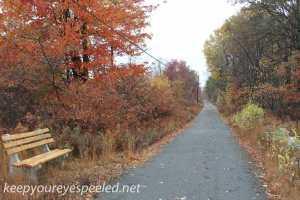Rails to trails hike (22 of 42)