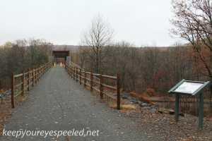 Rails to trails hike (29 of 42)