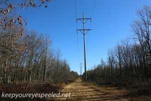 Hazle Brook- Jeddo tunnel hike  (19 of 29)