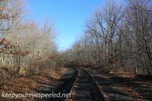 Hazle Brook- Jeddo tunnel hike  (2 of 29)