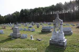 McAdoo-Tresckow hike  Tresckow   (12 of 14)