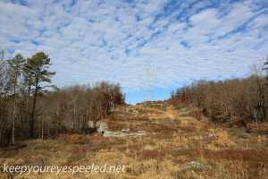 Stoney Mountain (25 of 50)
