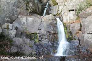 Lehigh Gorge Rockport (4 of 49)
