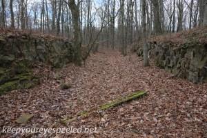 Hazle Brook (16 of 45)