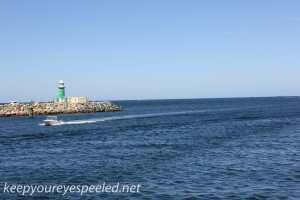 Freemantle to Rottnest Island-8