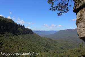 Katoomba Falls cascade hike (29 of 49)