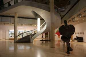 Perth Art Museum 020