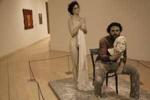 Perth Art Museum 024
