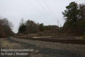 railroad hike-16