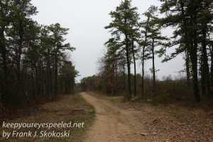 railroad hike-22