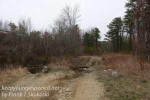 railroad hike-24