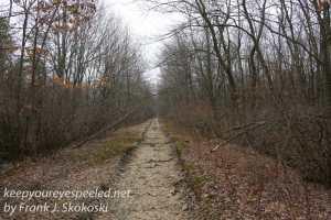 railroad hike-39