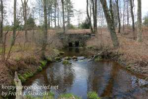 Weatherly railroad Penrose hike April 23 2016-26