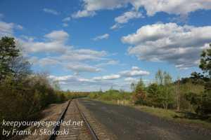 railroad tracks -31