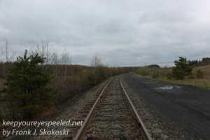 railroad tracks hike -21