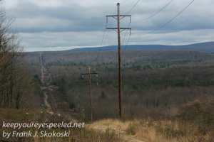 stocton rails to trails -27