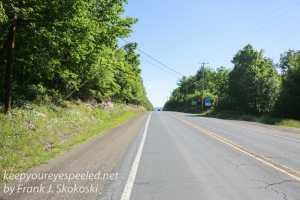 Weiser State Forest -30