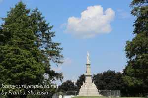 Gettysburg afternoon-21