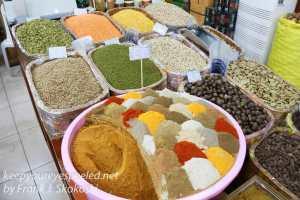 doha-market-15
