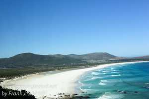 capetown-to-cape-point-ride-30