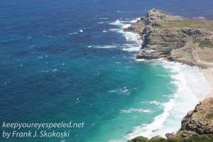capetown-to-cape-of-good-hope-38