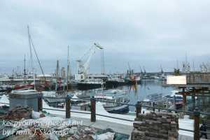 capetown-waterfront-walk-7