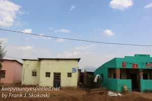 rwanda-ride-to-airport-15