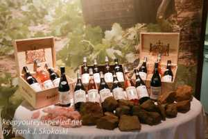 south-africa-fairview-winery-tour-7