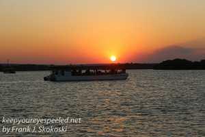 zimbabwe-victoria-falls-zambezi-river-30