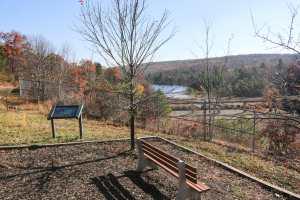 rails-to-trails-32