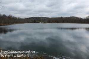 nescopeck-state-park-5