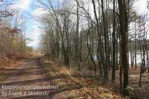 rails-to-trails-hike-26