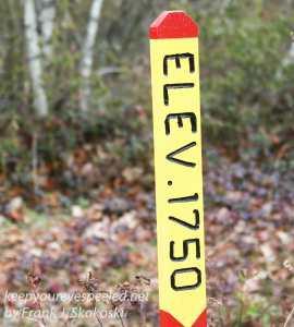 rails-to-trails-hike-40