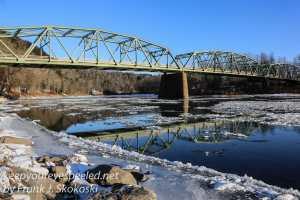 Delaware River-12