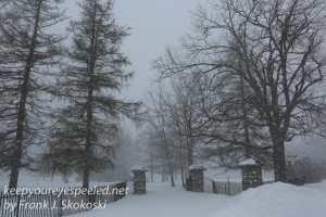 blizzard walk-33