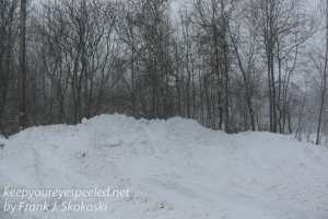 blizzard walk-6