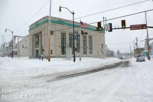 blizzard walk Marh 14 afternoon -13
