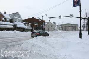 blizzard walk Marh 15 morning -18