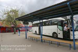 Poland Day Seven bus -47