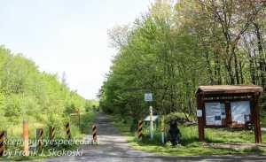 Rails to trails heath barrens -1