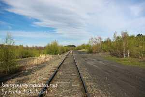 railroad hike -14