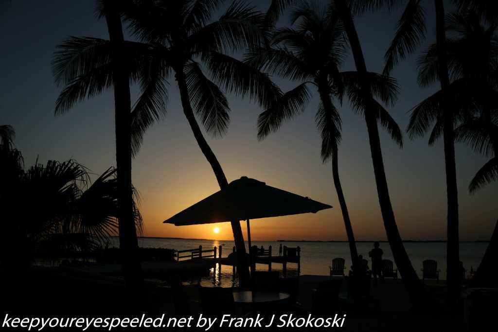 Key largo sunset (2 of 18)