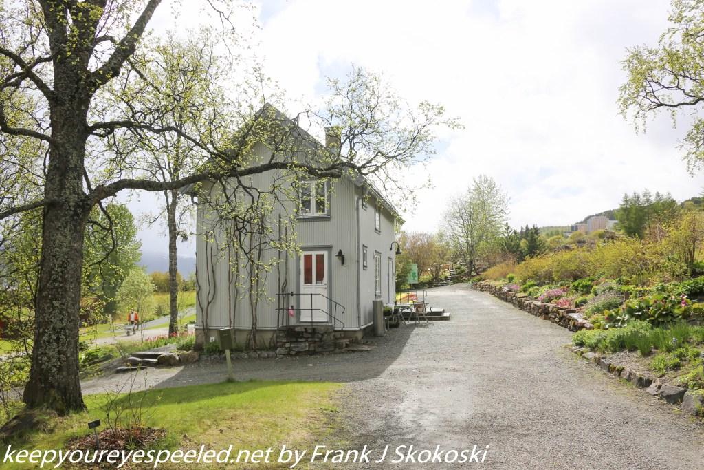 Norway Day eight afternoon lake botanical gardens (32 of 34)