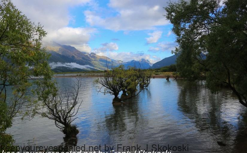 New-Zealand-Day-Seven-Glenorchy-15-of-31