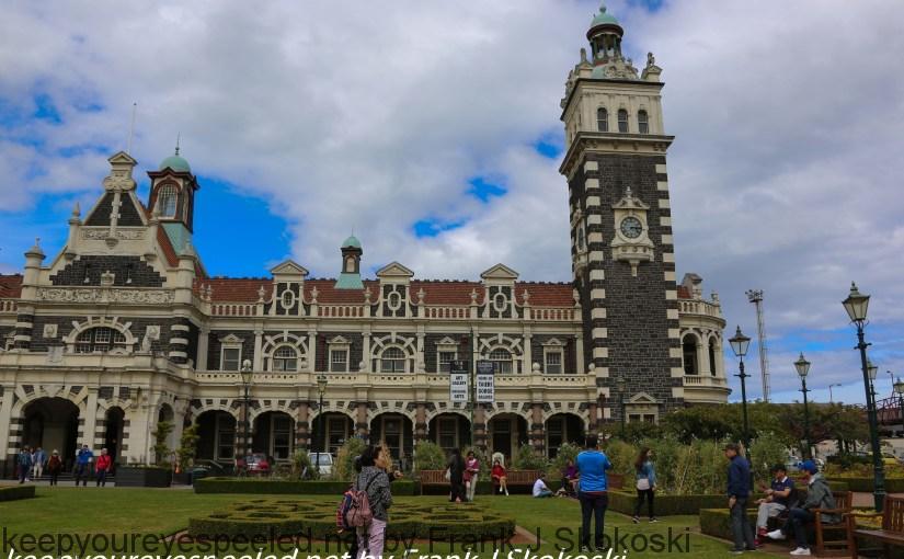 New-Zealand-Day-Twelve-Dunedin-Railroad-Station-1-of-16-1