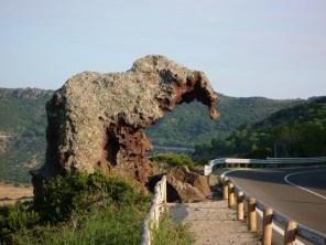 Sardinia, 2008