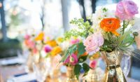 Ideas | Keestone Events
