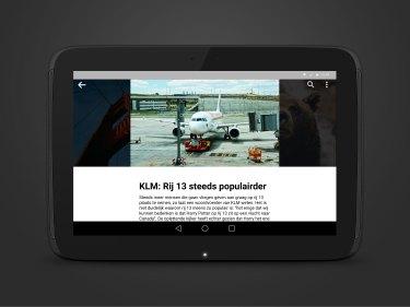 nos-tablet-artikel-scroll-small