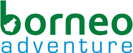 Borneo Adventures Logo