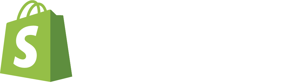 shopify_ecommerce website solution